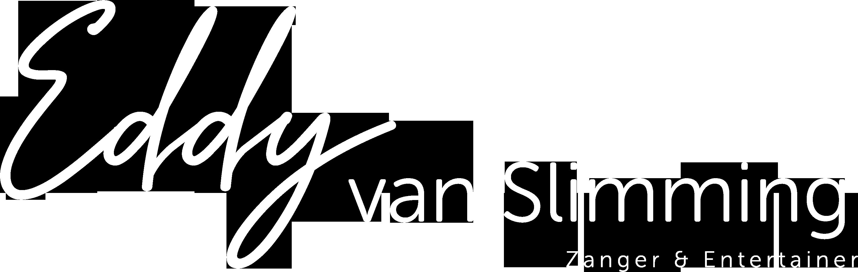 eddyvanslimming-logo wit
