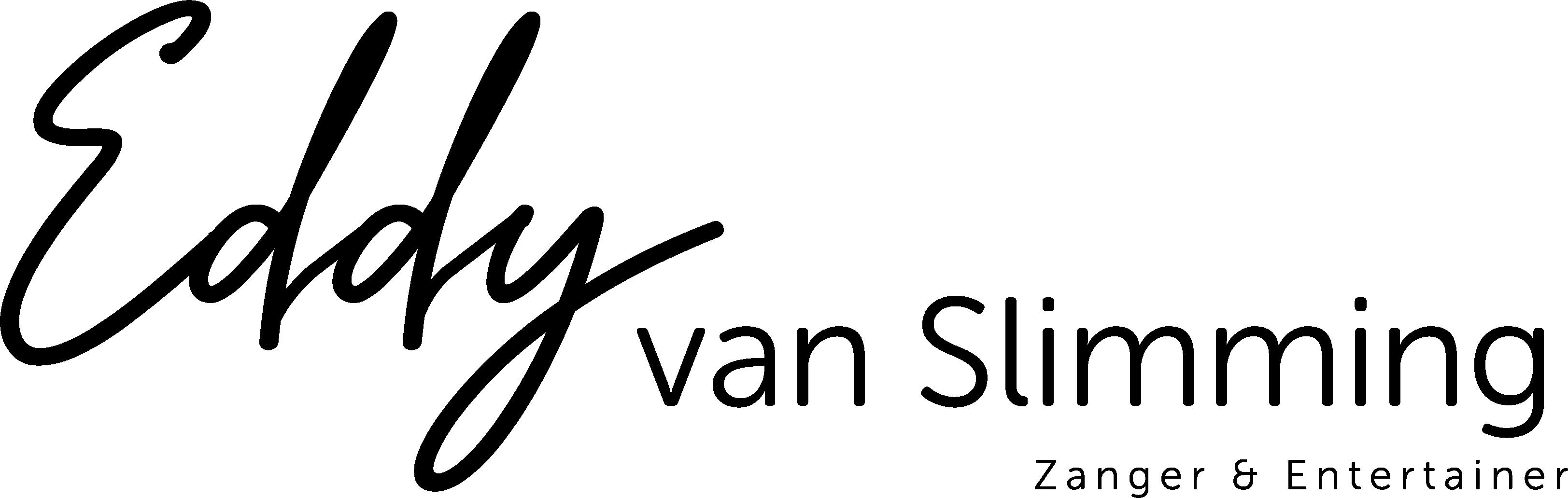 eddyvanslimming-logo zwart
